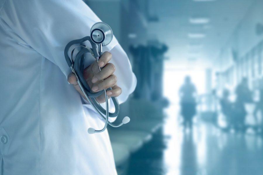Wojewódzka Komisja ds. Orzekania o Zdarzeniach Medycznych